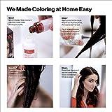 Revlon Colorsilk Beautiful Color Permanent Hair