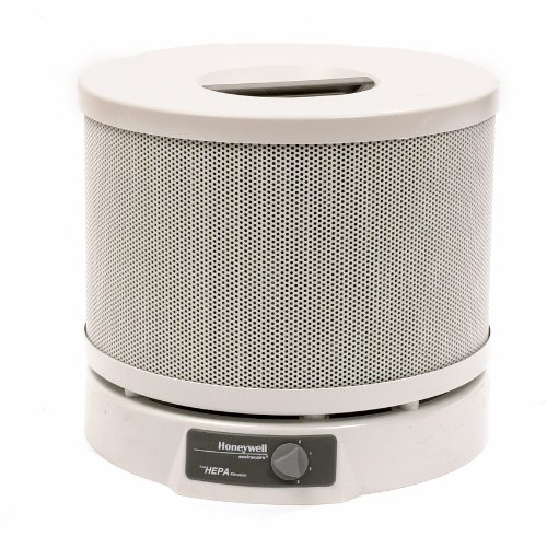 Symbol Air Purifier : Compare price honeywell air purification on