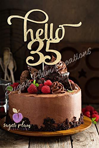 30 x 1,5 po FOOTBALL 4cm de glaçage gâteau Toppers-FREE P/&P