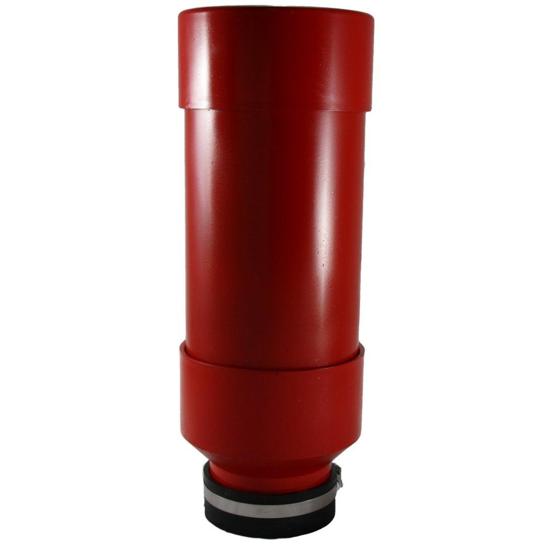 MJR Tumblers 30 lb, 2 Gallon Tumbler Barrel