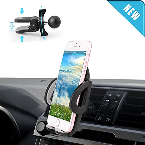 budget-good-car-air-vent-phone-mount-holder-cradle-with-quick-release-for-iphone-7-6-6s-6-5-5s-4-and