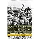 AL FILO DE LA NAVAJA: De la Guerra Fría a la Yihad (Spanish