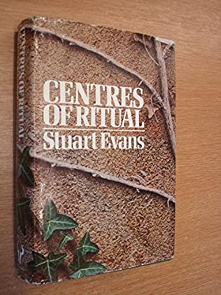 book cover of Centres of Ritual