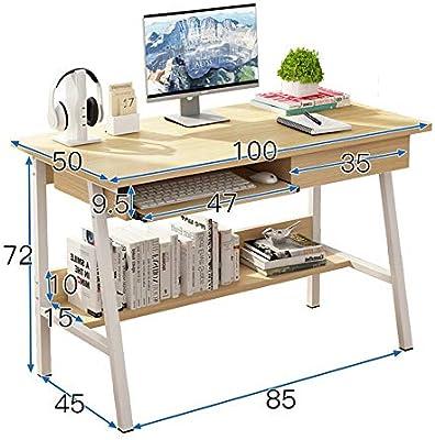 Estación de Trabajo Inicio del ordenador portátil PC Office mesa ...