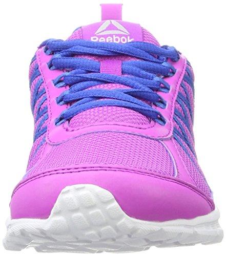 Viola 2 Speedlux vicious Violet 0 vital white Running Scarpe silver Donna Reebok Blue a5Y4qgwx4