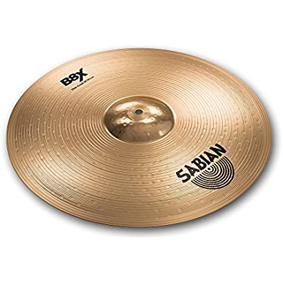 sabian-41606x-16-inch-b8x-thin-crash