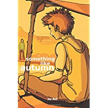 Something Like Autumn (Volume 2)