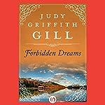 Forbidden Dreams | Judy G. Gill