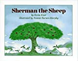 img - for Sherman the Sheep by Kevin Kiser (1994-04-03) book / textbook / text book
