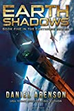 Earth Shadows: Earthrise Book 5