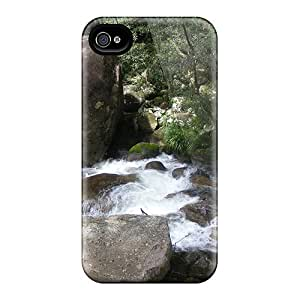 New Style Premium Covers/cases For Iphone 6 wangjiang maoyi by lolosakes