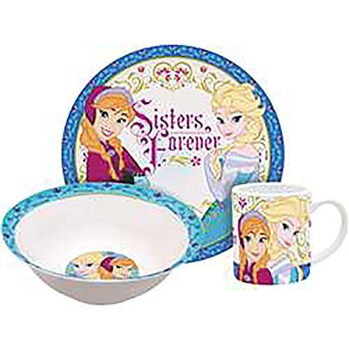 disney-frozen-anna-elsa-sisters-forever-cute-baby-girl-porcelain-feeding-gift-set