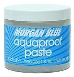 Morgan Blue Aqua Proof Bike Paste 200cc by Morgan Blue