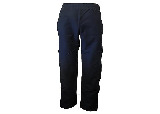 Rhino Arena - Pantalones de chándal para Mujer: Amazon.es: Ropa y ...