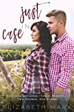 Just in Case (Alabama Secrets Series Book 1)
