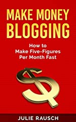 Write Blog Articles and Earn Massive Passive Income!                       Click the READ MORE and discover how to make a great living as a blogger…              Do you dream about a writing career?       Would you like to ear...