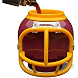 FanMug Washington Redskins Mug, Various, Multi-Color
