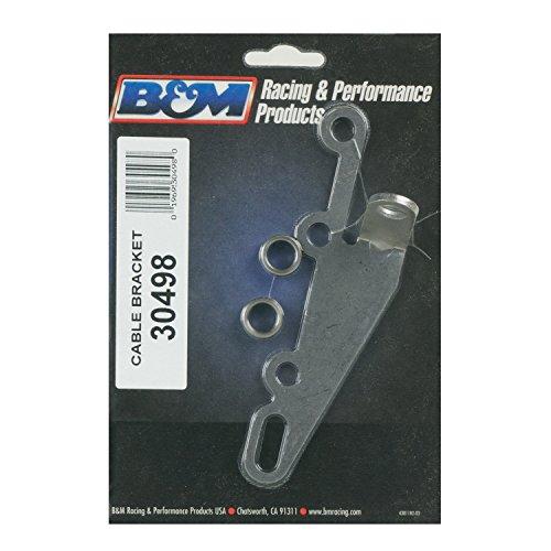B&M 30498 Cable Bracket