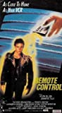 Remote Control poster thumbnail