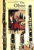 The Oboe, Geoffrey Burgess and Bruce Haynes, 0300093179