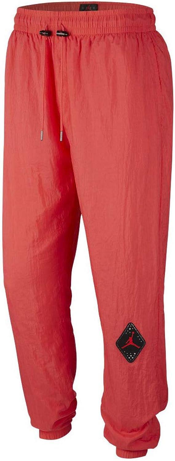 Air Jordan 6 Nylon Track Pants