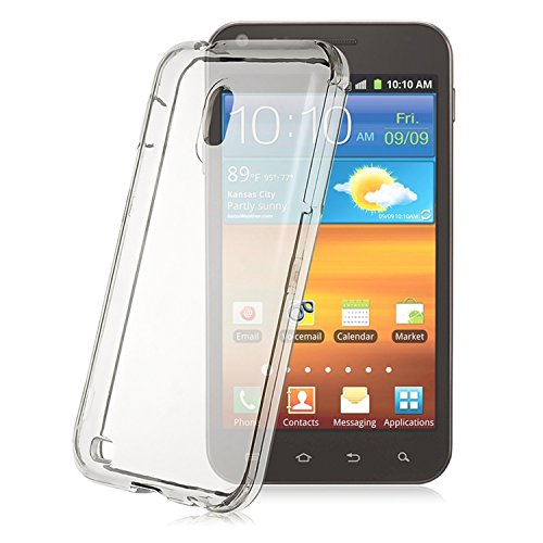 galaxy s ii cover - 6