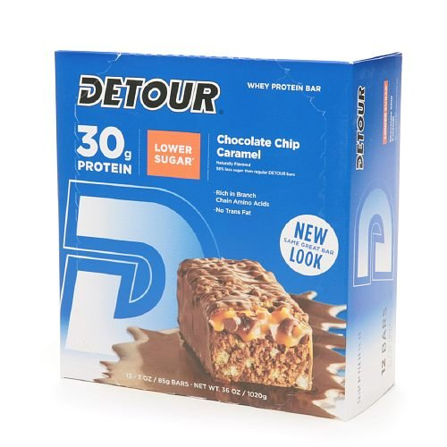 detour-30g-whey-protein-bar-lower-sugar-chocolate-chip-caramel-3-oz-pack-of-1