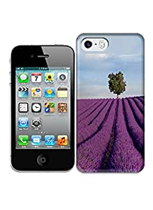 Hot Sale! By Z-Design Beautiful Personality& Creative TPU Hard Case Cover for Apple iphone 5/5s case5