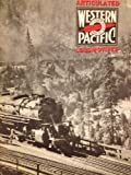 img - for Articulated Locomotives of the Western Pacific book / textbook / text book