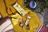 The Body Shop Sweetening Mango Lip and Handcare