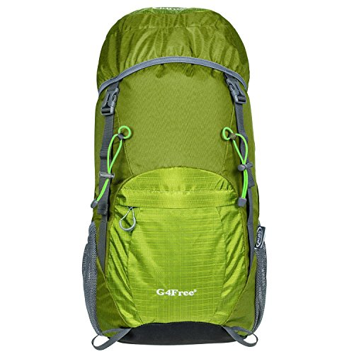 Lightweight Backpacking Gear: Amazon.com