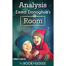 room by emma donoghue room donoghue books 28509