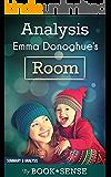 [Analysis] Room: A Novel by Emma Donoghue | & Summary