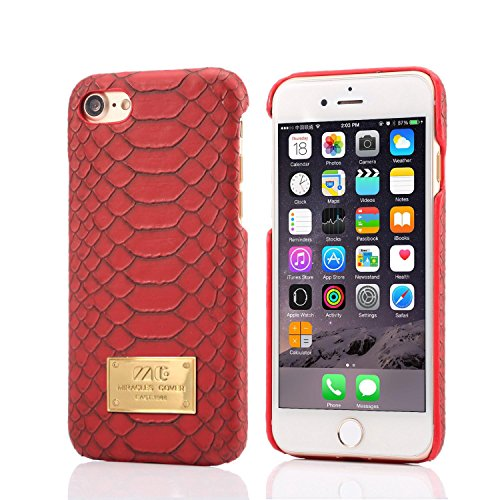 Iphone Python Leather Fashion Cellphone product image