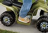 Power-Wheels-Lil-Quad-Camo