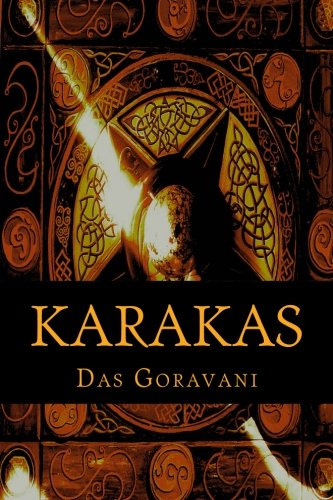 Karakas: The most complete collection of the Significations of the Planets, Signs, (Most Complete Collection)