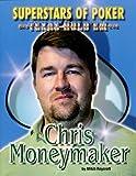 Chris Moneymaker, Mitch Roycroft, 1422203786