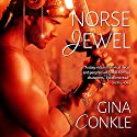 Norse Jewel: Entangled Scandalous Audiobook by Gina Conkle Narrated by Braden Wright