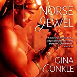 Norse Jewel: Entangled Scandalous | Gina Conkle