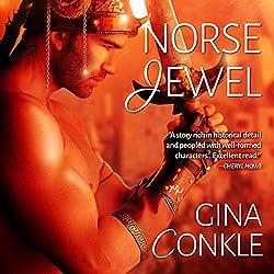 Norse Jewel