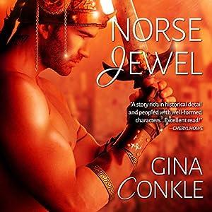 Norse Jewel Audiobook