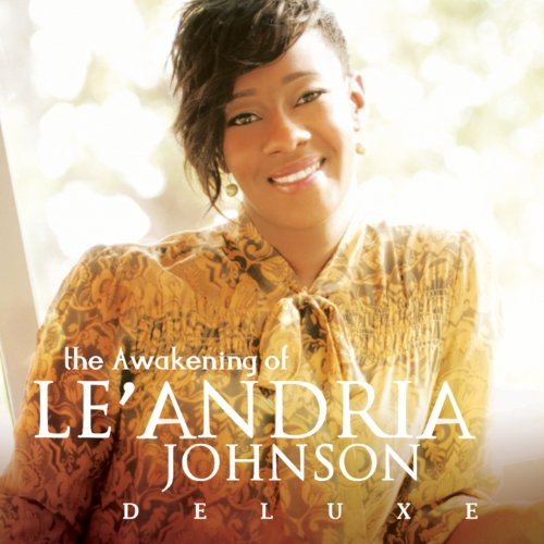 The Awakening of Le'Andria Joh...