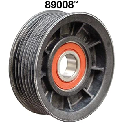 Dayco 89147 Tensioner Pulley