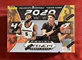 2020/21 Panini Prizm Draft Picks Basketball BLASTER