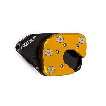 50 Gruppo Termico 40mm Gabbia A RULLI Kit Set per Aprilia SX 50 da06 2TEMPI Nero Unbranded