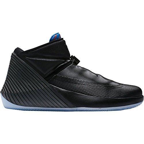 松明ブランド名祝福(ナイキ ジョーダン) Jordan メンズ バスケットボール シューズ?靴 Why Not Zer0.1 Basketball Shoes [並行輸入品]