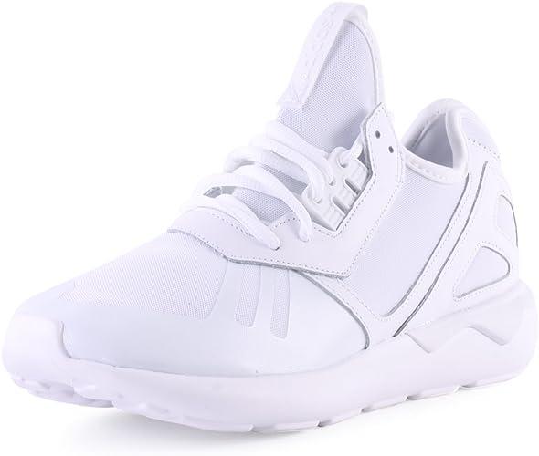 adidas Tubular Runner, Damen Hohe Sneakers