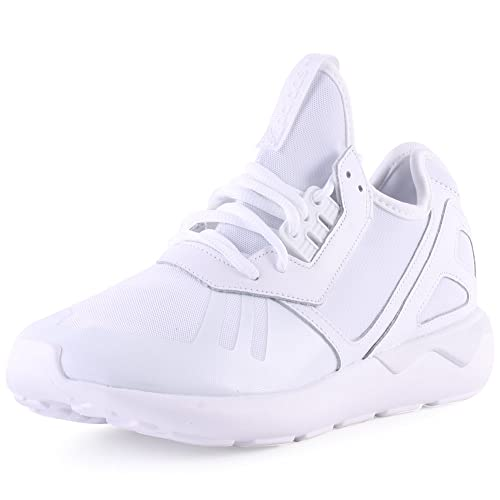 best sneakers 6ee82 11723 adidas Tubular Runner W Scarpe Sportive, Donna  Adidas  Amazon.it  Scarpe e  borse