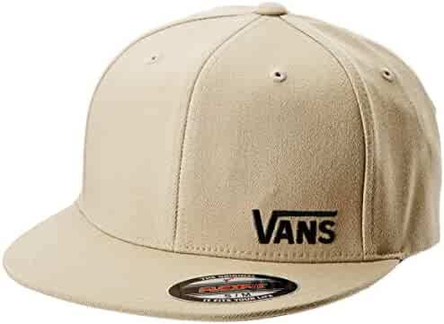 d99327bc22c08 Shopping Vans or Ryka - Accessories - Women - Clothing