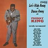 Let's Hide Away And Dance Away (180 gram) (Vinyl)